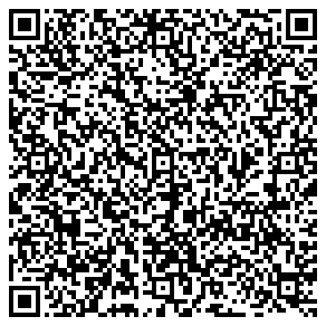 """QR-код с контактной информацией организации ООО НПФ """"Сведа, Лтд"""""""