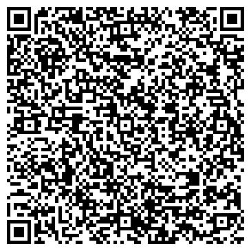 QR-код с контактной информацией организации Эйдэтика, ЧТУП