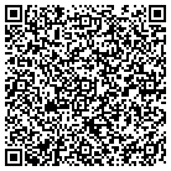 """QR-код с контактной информацией организации ООО """"БАСТИОН-КОМПЛЕКТ"""""""