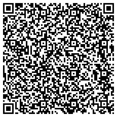 """QR-код с контактной информацией организации ПАО Киевский завод """"Гранит"""""""