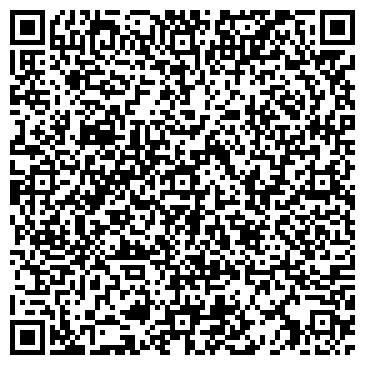 QR-код с контактной информацией организации ТОО ТОО «Компания Савар»