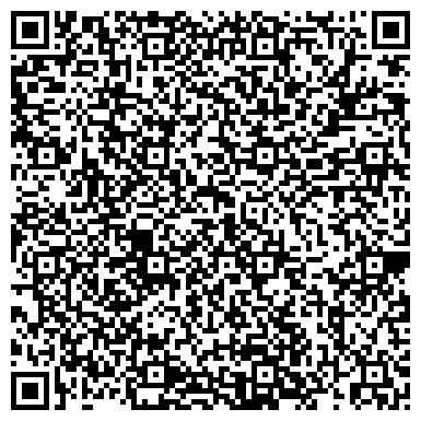 """QR-код с контактной информацией организации ИП Агентство торжеств """"ПОЗИТИV"""""""