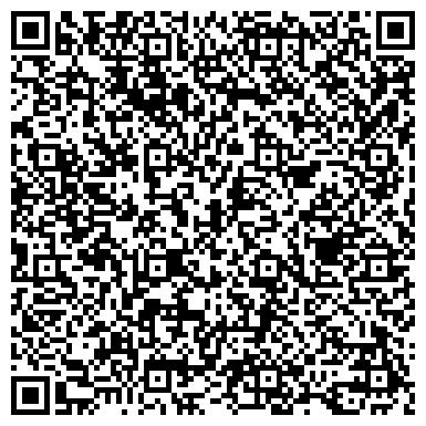 QR-код с контактной информацией организации ТОО «Идеал Пласт Construction», ТОО