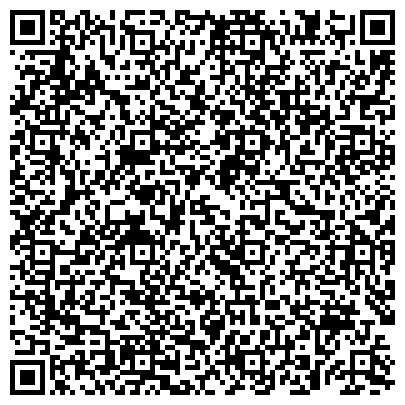 QR-код с контактной информацией организации Компания «Персональный бухгалтер»