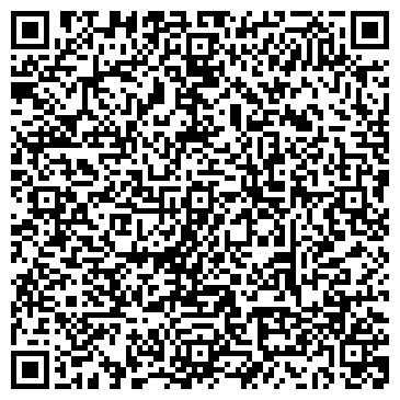 QR-код с контактной информацией организации ооо циндао цзэчуань