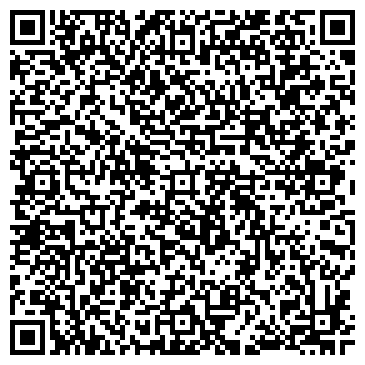 QR-код с контактной информацией организации ТОО Строительная компания Болашак НС