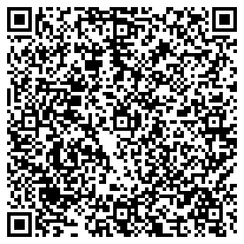 QR-код с контактной информацией организации ООО Декорум и К
