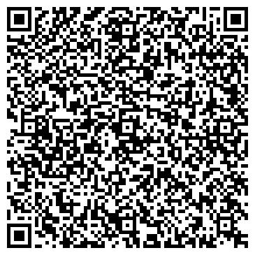 QR-код с контактной информацией организации ООО АМАКО Украина