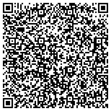"""QR-код с контактной информацией организации ЧП Бюро переводов """"АвентА"""""""