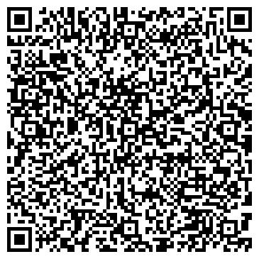 """QR-код с контактной информацией организации ЧП Бюро переводов """"Слоган"""""""