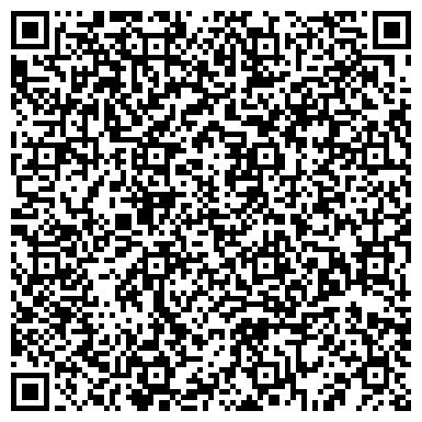 """QR-код с контактной информацией организации ООО """"Проблем в доме НЕТ"""""""