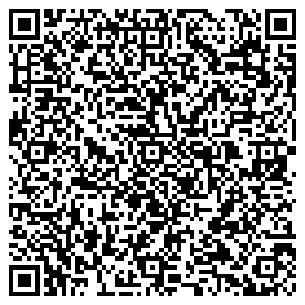 QR-код с контактной информацией организации НАРАЩИВАНИЕ НОГТЕЙ