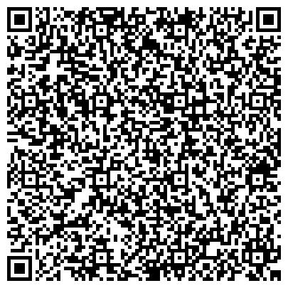 QR-код с контактной информацией организации ООО ТК  Днепровский