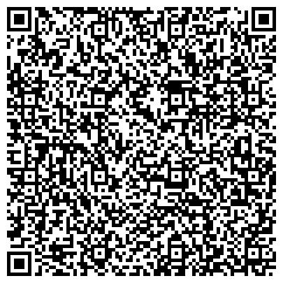 QR-код с контактной информацией организации Юридическое партнерство Екатеринбург