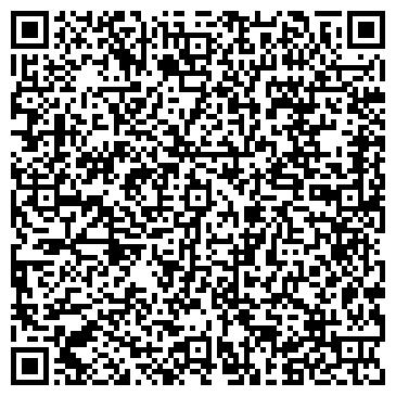 QR-код с контактной информацией организации OOO Компания M&D