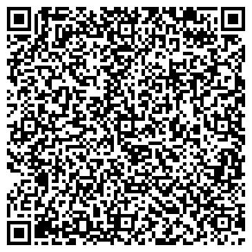 QR-код с контактной информацией организации ООО ПРОМИМПОРТ-ЮГ