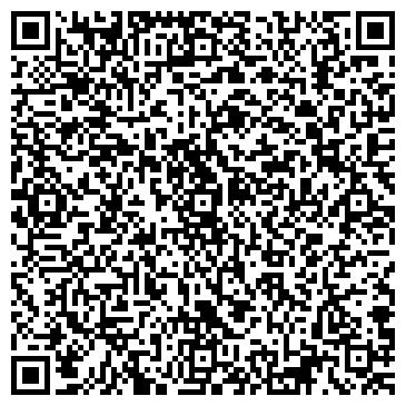 QR-код с контактной информацией организации ООО ПКФ Околица