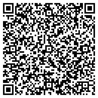 QR-код с контактной информацией организации ИП IDEAL STONE