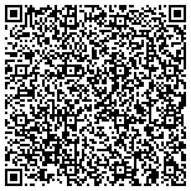 """QR-код с контактной информацией организации ИП ИП Валиев """"Хирург"""""""