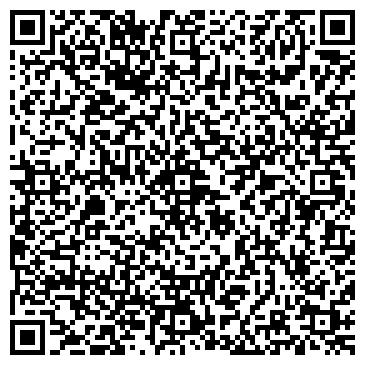 QR-код с контактной информацией организации ООО ГК Монолит СПб
