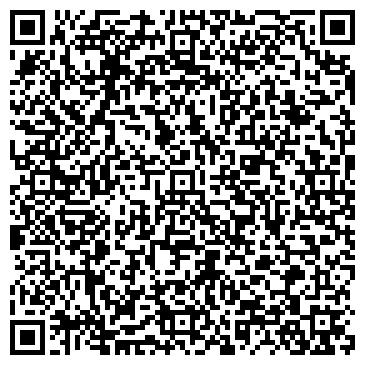 QR-код с контактной информацией организации ИП Строимдом93