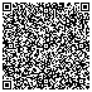 QR-код с контактной информацией организации Адвокат, юрист, Академгородок, Святошино