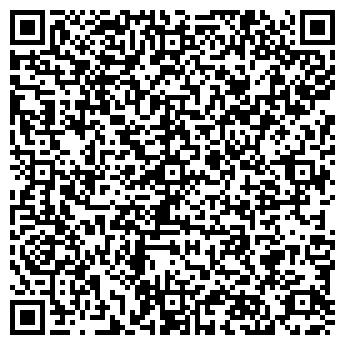 QR-код с контактной информацией организации ООО АЗ-Строй