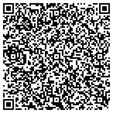 QR-код с контактной информацией организации ООО Компания Гарант ЛТД