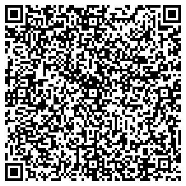 """QR-код с контактной информацией организации ТОО Международная академия развития """"KRITANA"""""""