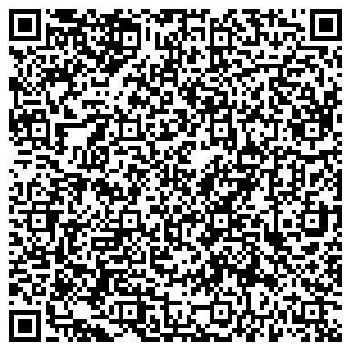 """QR-код с контактной информацией организации ООО ПО """"ДорЭнергоКонструкция"""""""
