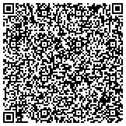 """QR-код с контактной информацией организации Ресторанное агентство """"Canape"""""""