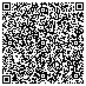 """QR-код с контактной информацией организации ООО """"НК Инновации"""""""