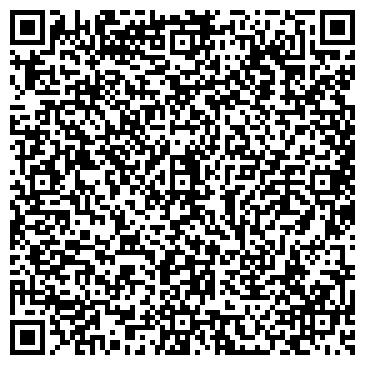 QR-код с контактной информацией организации Феона