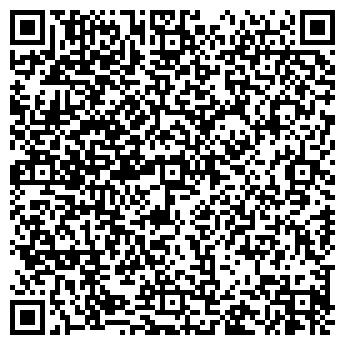 QR-код с контактной информацией организации ООО DR.WHITE
