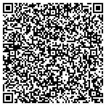 """QR-код с контактной информацией организации ООО Группа компаний """"Деметра 5"""""""