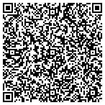 QR-код с контактной информацией организации Интернет-магазин Артмыло