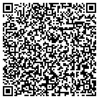 QR-код с контактной информацией организации Caimana, Ltd.