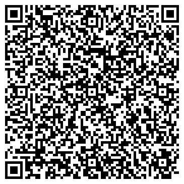 QR-код с контактной информацией организации ООО Металлтранс