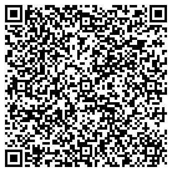 """QR-код с контактной информацией организации ИП """"Профи-Zone"""""""