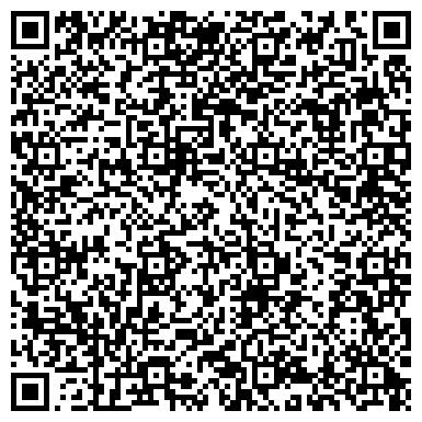 """QR-код с контактной информацией организации ООО """"Пензаагропромсад"""""""