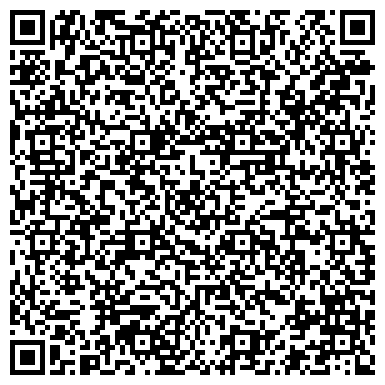 QR-код с контактной информацией организации ООО Центр Суррогатного Материнства La Vita Nova