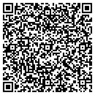 QR-код с контактной информацией организации ООО Golden Angel