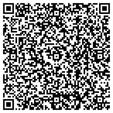 QR-код с контактной информацией организации ООО Автосервис Спорт Моторс