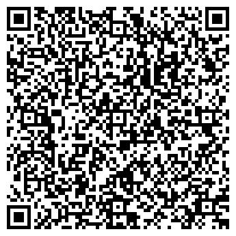"""QR-код с контактной информацией организации ООО """"КолоритМонтаж"""""""