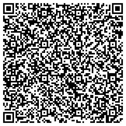 """QR-код с контактной информацией организации ООО Интернет-магазин мебели и мебельной фурнитуры """"ДЕКС"""""""