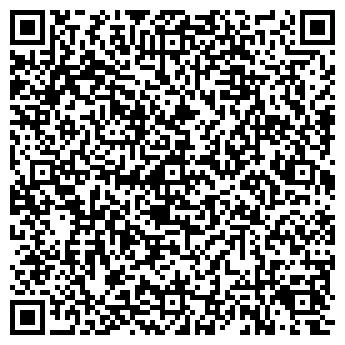 QR-код с контактной информацией организации ИП Akbat.kz