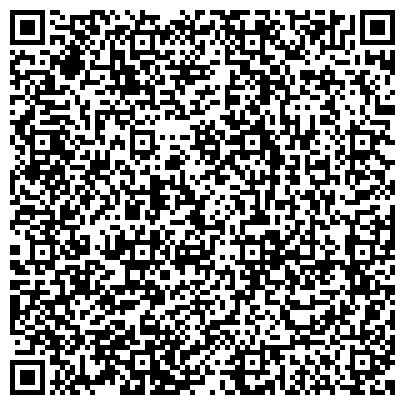 """QR-код с контактной информацией организации ИП Деревообрабатывающее предприятие братьев Сазоновых """"Садеро"""""""