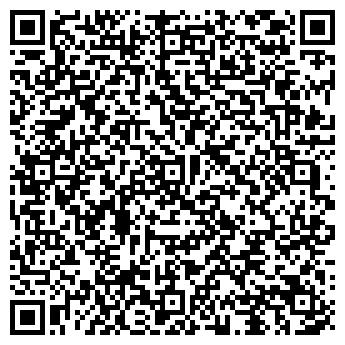 QR-код с контактной информацией организации ООО СтройЭлит СТ