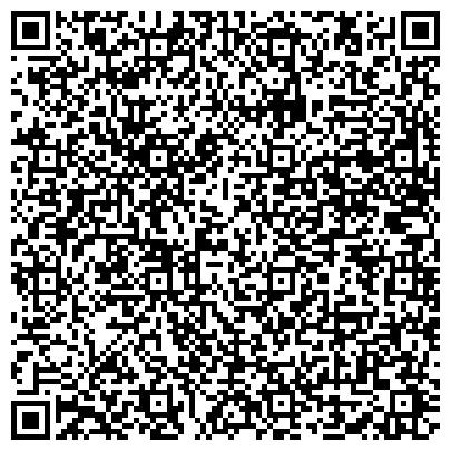 """QR-код с контактной информацией организации НКО (НО) Адвокатское бюро """"Васильченко и партнеры"""""""