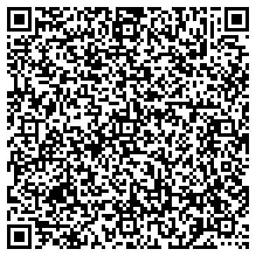 """QR-код с контактной информацией организации ООО Детская одежда """"Шкода"""""""